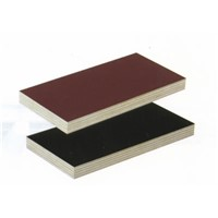 9mm black film faced plywood with best price