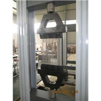metal mesh steel mesh tensile testing machine