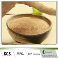 Dispersant for textile additive naphthalene sulfonate formaldehyde(FDN-C)
