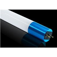 High Power 900mm 12 Watt LED Plastic Tube T8 LED Lamp Flame Resistant