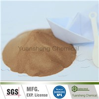 Naphthalene based superplasticizer with high purity(FDN-A)