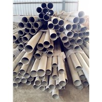 Steel Pipe in paper making