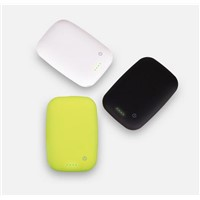 Wireless power bank charger, Mobile phone wireless charger