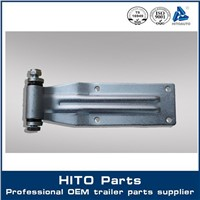Truck Trailer Spare Parts  Door  Hinge