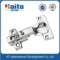 35mm one way key hold kitchen cabinet cup hinges