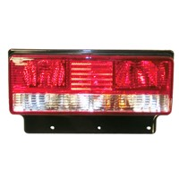 3773910E0XZ-0001 JAC Rear Lamp Assy for HFC1061