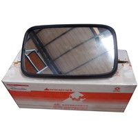 82BE02-02020 DONGFENG Rear View Mirror