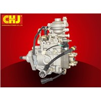 Supply CHJ Cummind Injector Assy