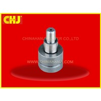 PRESSURE CONTROL VALVE REGULATOR