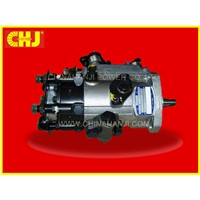 Diesel Fuel Injection Parts, Auto Parts
