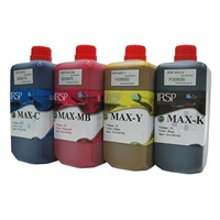 Eco solvent ink for DX5/DX7