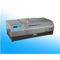 Laser particle size analyzer winner3005