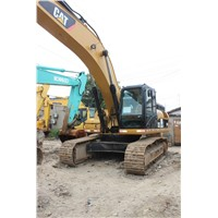 USED CATERPILLAR 3360D EXCAVATOR/USED CAT DIGGER FOR SALE,USED EXCAVATOR,USED DIGGER,CAT EXCAVATOR