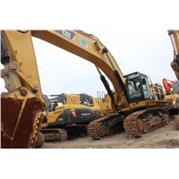 USED CATERPILLAR 390D EXCAVATOR/USED CAT DIGGER FOR SALE,USED EXCAVATOR,USED DIGGER,CAT EXCAVATOR