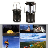 Wosports LED outdoor camping lights for free shipping