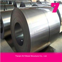 factory driect steel strips