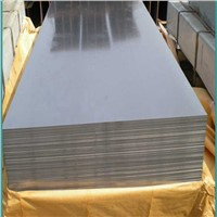 made in china 2mm thickness 304 stainless steel plate