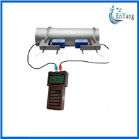 Hand-Held /Portable /Wall Mount Type Ultrasonic Flow Meter /Water Ultrasonic Level Meter