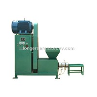 High Quality Sawdust Briquetting Machine
