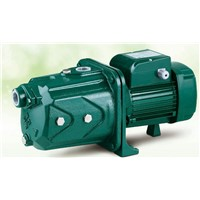 New Designed Self Priming Water Jet Pump