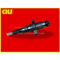 Supply Gas Injector 4W7016 OR3420