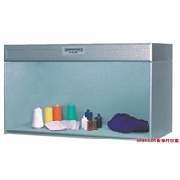 Verivide CAC 120-5 Color Assessment Cabinet