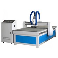 wood cnc router machine 1325