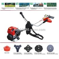 4 Stroke Brush Cutter (BC360)