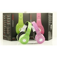 e84704d335e Beats X MCM Tour And Custom MCM Wrapped Case earphone with original ...