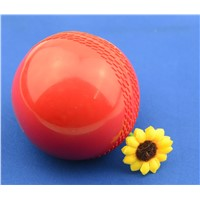 Wholesale Indoor Training Session PVC Cricket Ball