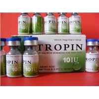HGH ( Top Quality, Various Brand, Large Available Stock, Secured 100% Delivery )