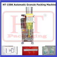 HT-150K Automatic Salt Packing Machine