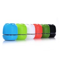 Music engine mini sound link sd card bluetooth speaker