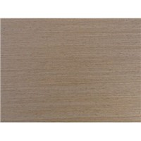 Oak Series Engineered wood veneer