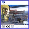 High efficiency EAF electric arc furnace for sale