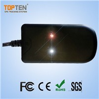 Anti-theft GPS Car Tracker with SOS button for Car and Motorcycle