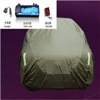Buy Car Cover Waterproof Wholesale