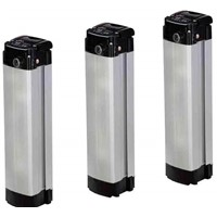 18650 cylindrical battery lithium ion battery 48v 12ah li-ion battery pack for electric bike battery