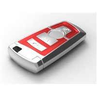 Car Key Shape USB Flash Drive1GB,2GB,4GB,8GB,16GB,32GB,64GB Can Be Logo Printing