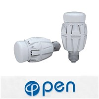 Factory Price High Power 50W LED Bulb, E27 50W LED Bay Lighting