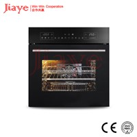 Iran Oven! Built in electric oven/Full touch kitchen oven JY-OE60T1