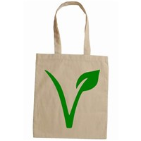 SHOPPING BAGS/ CANVAS TOTE BAG/ PROMOTIONAL BAG