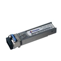 GBE SFP Transceiver  With Digital Diagnostic Function