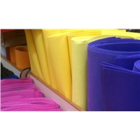 Color Foam Board Sheets Closed Cell Foam