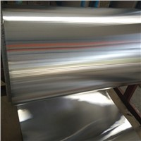 Aluminum Coils/roll, embossed coil, colored Coils