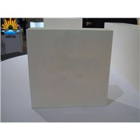 Fused Cast AZS 36# Block