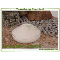 High Purity Glass Bottle Cleaning Agent Sodium Gluconate Powder (SG-A)