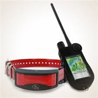 SportDOG TEK 2.0 Training & GPS Tracking System