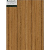 Teak Series Engineered Wood Veneer