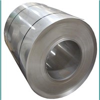 Q235 hot rolled steel coil from china supplier